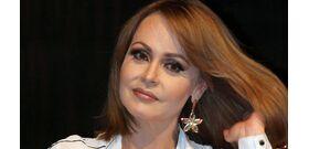 Kegyetlen támadások érik Gabriela Spanicot