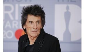Csütörtöktől a mozikban a film, amit minden Rolling Stones rajongónak látnia kell