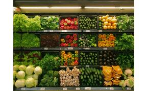 Több ezret spórolhatsz: mutatjuk, hol nagyon olcsó a hús és a tojás, és hol spórolhatsz a gyümölcsön és a zöldségen