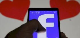 Elindította saját társkeresőjét a Facebook