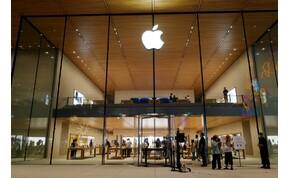 Van az Apple-nél értékesebb márka a világon?