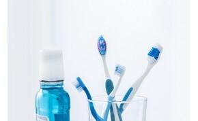 Segít a szájvíz a koronavírus ellen?