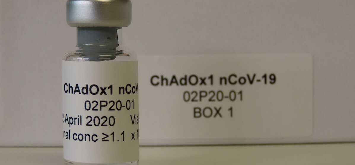 Belehalt egy fiatal önkéntes a koronavírus egyik vakcinakísérletébe – csakhogy placebót kapott