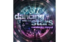 Dancing with the Stars: egy híres énekesnő lesz a műsor új szereplője