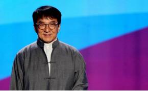 Jackie Chan elárulta, hogy miért nem szerepel már hollywoodi filmekben