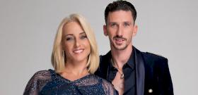 Dancing with the Stars: két versenyző is koronavírusos lett