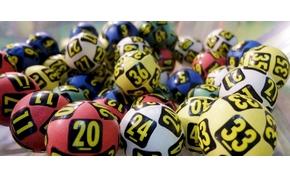 Hatoslottó: 32-en majdnem elvitték a 720 milliós, rekordösszegű nyereményt