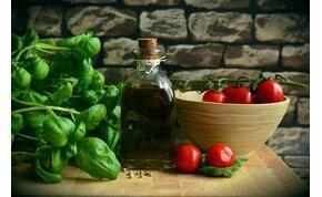Kipróbálnád a mediterrán diétát? Lehet, hogy érdemes