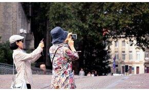 Top 10+1 sokkoló dolog, amit turisták követtek el