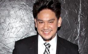 Meghalt Azim herceg, Brunei szultánjának fia