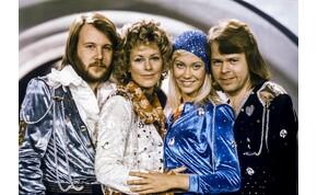 Az ABBA énekesnője őszintén mesélt az együttes utolsó éveiről