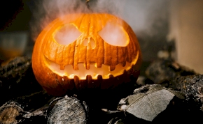 5+1 meglepő tény a halloweenról