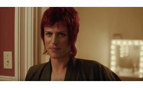 Mindenkit kiakasztott a David Bowie életéről szóló film – Stardust-előzetes