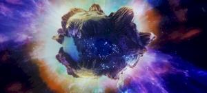 Megfejthették az élet eredetét egy ősi meteoritnak köszönhetően