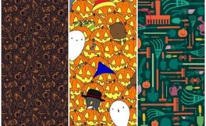 Trükkös halloweeni képrejtvények – milyen gyorsan tudod megoldani őket?