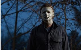A Halloween folytatása durvább lesz, mint gondolnánk – videó