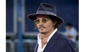 Nőverő vagy sem? Ítélet születik Johnny Depp ügyében