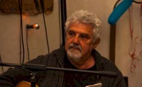 Meghalt az Artisjus-díjas zenész és zenetanár, Tornóczky Ferenc