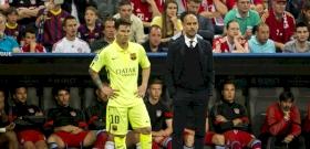 A Barcelona elnökjelöltje visszahozná a klublegendákat