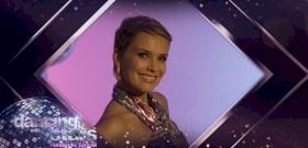 Nem tér vissza Osvárt Andrea a Dancing with the Stars-ban ma, pedig lejárt a karanténja