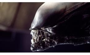 Tényleg ez a top 10 legjobb horror film? - videó