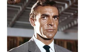 Ezek voltak Sean Connery legjobb filmjei – a közönség szerint