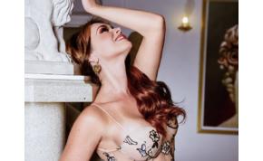 Gabriela Spanic mellei nem mennek ki a divatból – válogatás