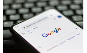Ismét perben áll a Google