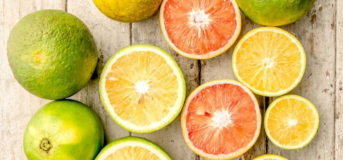 Téli vitaminbombák a betegségek ellen