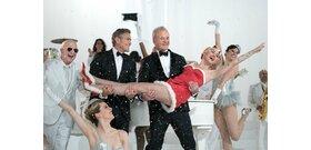 14 sajátgyártású karácsonyi film a Netflixtől, a legrosszabbtól a legjobbig