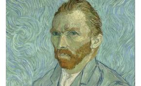 Megdöbbentő dolog derült ki a 120 éve halott Van Gogh-ról