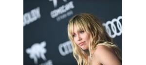 Miley Cyrus berágott Kendall Jennerre