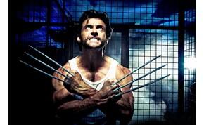 Hugh Jackman ismét Farkas bőrébe bújik a Marvel kedvéért?