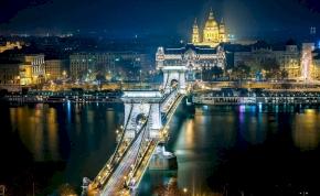 Furcsa kihívás terjed a budapestiek körében, mégis egyre többen csatlakoznak