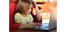 Hogyan segítsük az óvodás kisgyerekek társadalmi és érzelmi fejlődését, miközben otthon ragadtunk?