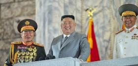 Újabb megszeghetetlen törvényt vezettek be Észak-Koreában