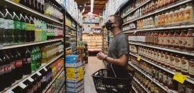Több ezer forintot spórolhatsz: íme spórolási útikalauzunk a bevásárláshoz
