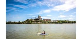 Kvíz: felismered a híres magyar várakat egyetlen képről?
