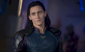 Még be se mutatták Loki saját sorozatát, máris berendelték belőle a folytatást
