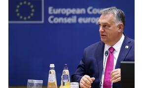 Itt vannak a magyar kormány újabb, szigorú intézkedései – részletek