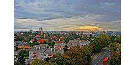 Kvíz: tudod, hogy melyik magyar várost hívják a magyar Rómának, és melyiket a királynék városának?