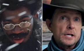 Marty McFly is feltűnik Lil Nas X új klipjében – videó