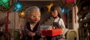 A Disney új karácsonyi videója olyan szívbemarkoló lett, hogy biztos megkönnyezed
