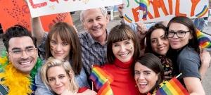 Leszbikus kalandok karácsonykor – befutott Kristen Stewart új filmjének előzetese