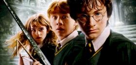 A Harry Potter sztárja nagyon cuki képpel csatlakozott az Instagramhoz