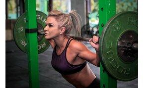 Többen lehetnek depressziósak az edzőtermek bezárása miatt