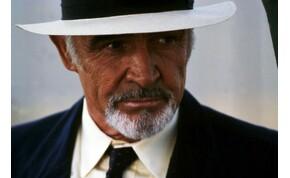 Akadályba ütközött Sean Connery utolsó kívánságának teljesítése