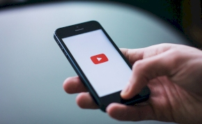 Komoly döntést hozott a YouTube, és nem mindenki örül neki