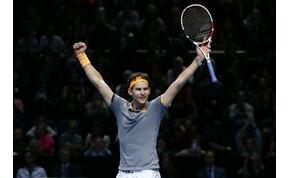 Buborékban rendezik a jubileumi tenisz világbajnokságot