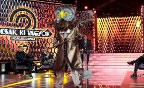 Vasárnap jelentős változással tér vissza a TV2-es Álarcos énekes